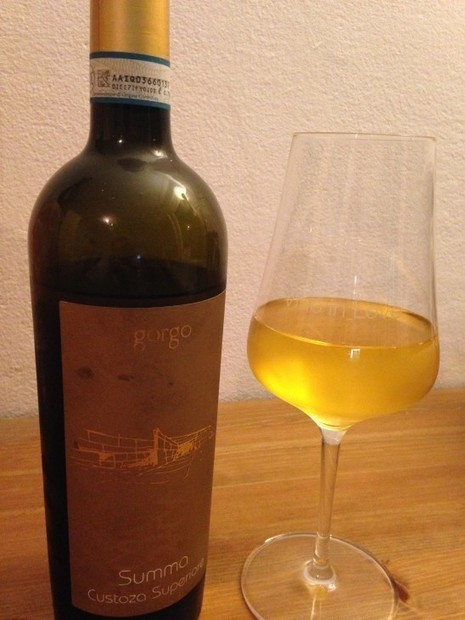 Summer White Wine Recommendations | Vino in Love | Scoop.it