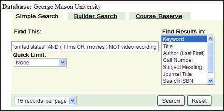 Keyword vs. Subject Searching | History Research Paper Online Resources | Scoop.it