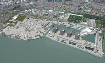 Hull - New home of leading innovations - TheEnergyBlog - Siemens Global Weblogs | Sustainable Engineering | Scoop.it