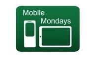 Mobile Mondays: Setting goals for mobile monetization | Revenue Performance | Scoop.it