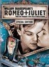Romeo + Juliet (1996)   Romeo and Juliet BSC   Scoop.it