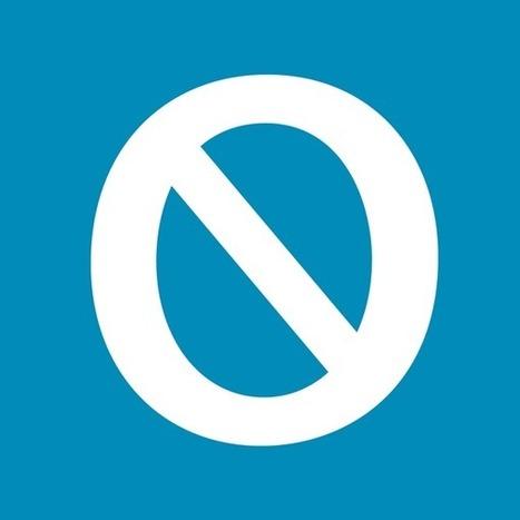Résilier des abonnements en ligne - sepastop.eu | Trucs et astuces du net | Scoop.it