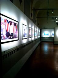 Florence's Museo Nazionale Alinari della Fotografia: Artistic Masters ... | cfwfoto fotografia | Scoop.it