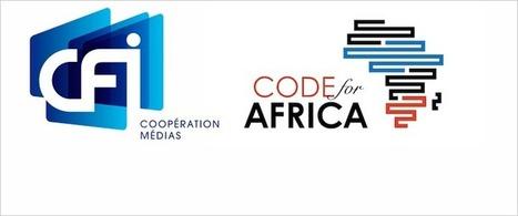 Une formation en ligne gratuite (Mooc) pour favoriser l'émergence de médias innovants en Afrique (06.07.15) | E-pedagogie, apprentissages en numérique | Scoop.it