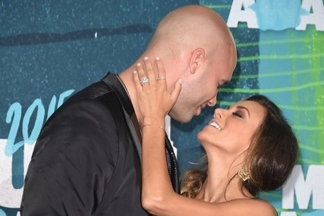 Jana Kramer and Michael Caussin Welcome First Child | Country Music Today | Scoop.it