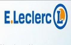 Les centres E.Leclerc dématérialisent le bon vieux ticket de caisse | Mobile & Magasins | Scoop.it
