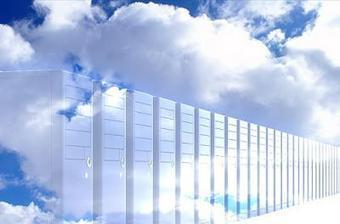 What is Cloud Computing and How will it Affect Libraries? | New-Tech Librarian | Scoop.it