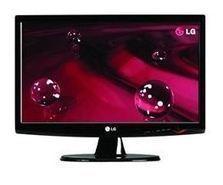 LG W1943SS-PF Computer Monitor   hamoud   Scoop.it