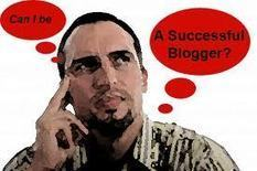 5 Reasons why you are not Succeeding as a blogger | A Geek's Tech Journal | Blogging, Tech & Social Media | Scoop.it