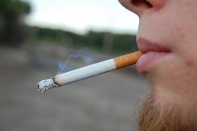 Anti-smoking app Quittr hopes to make quitting fun, help smokers pass craving hurdle   Digital Health   Scoop.it