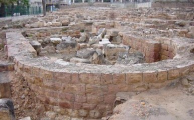 El edetano que pudo gobernar Roma | LVDVS CHIRONIS 3.0 | Scoop.it