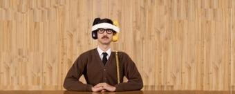 MooviBlog - Les 25 questions d'entretien d'embauche les plus bizarres de 2012 | Entretien de recrutement | Scoop.it