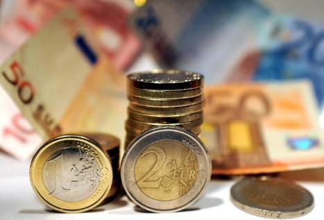 Confcommercio, finanziate 8 Pmi su 100 | Casa, Fisco & Impresa | Scoop.it