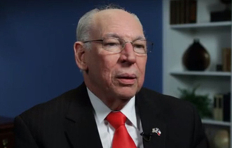 Rafael Cruz Falsely Claims San Antonio Banned Pastors From Preaching From The Bible | Daily Crew | Scoop.it