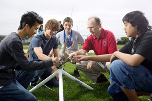 Project-Based Learning: A Short History | On Education Technology | Scoop.it