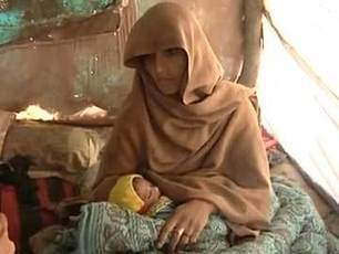 In Muzzaffarnagar camps, winter nights without blankets | Global | Scoop.it