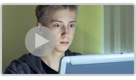 Parents can help! | Digital Citizenship in Schools | Scoop.it