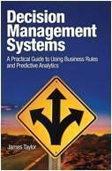 Closing thoughts on IBM Big Data Analytics #BDA13 — JT on EDM | Bits 'n Pieces on Big Data | Scoop.it