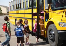 Recursos para estudiantes y maestros | EPA en español | US EPA | Educación y TIC | Scoop.it