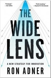 Why Great Innovations Fail: It's All in the Ecosystem - Forbes | Open Innovation and Social Leadership | Scoop.it