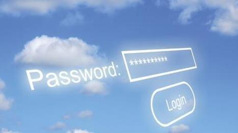 @CloudExpo | #Cloud Security Myths: Busted | Cloud Central | Scoop.it