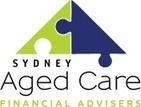 Sydney Aged Care Accommodation Bond, Financial Planning Advice and Assistance | Sydney Aged Care Financial Advisers | Sydney Aged Care | Scoop.it