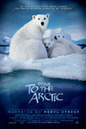TO THE ARCTIC 3D | All about nature | Scoop.it