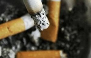 La fumée secondaire s'avère plus nocive pour les tout-petits qu'on l'avait pensé | Toxique, soyons vigilant ! | Scoop.it
