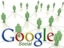15 aplicaciones y enlaces para mejorar tu perfil y experiencia en Google+ ~ Social Media Strategies | Google+, Pinterest, Facebook, Twitter y mas ;) | Scoop.it