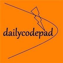 dailycodepad | Windows Phone Dev | Scoop.it