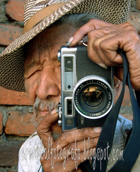 La fotografía Digital: Chalchuapa-Santa Ana | Chalchuapa | Scoop.it