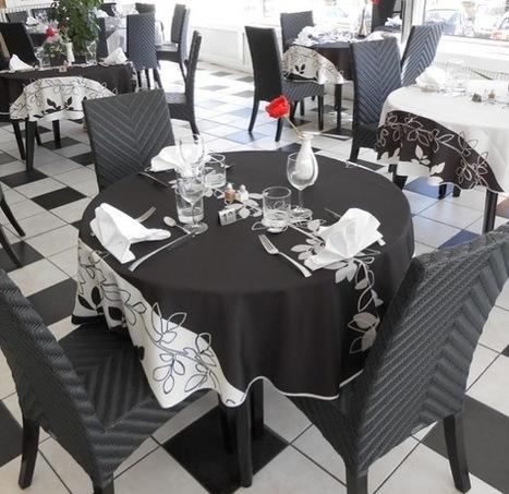Les Tables du Gers, restaurants et gastronomie dans le Gers, coeur de Gascogne et du Sud-Ouest | Tourisme innovations et actus | Scoop.it