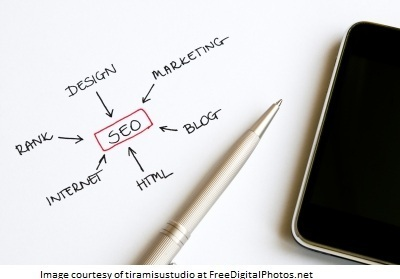 8 Top Ways You Can Get Traffic Without Google | Local Search Marketing | Scoop.it