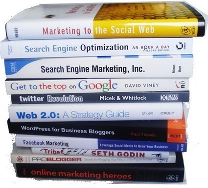 How To Learn SEO From Your Competitors? | Tek | Scoop.it