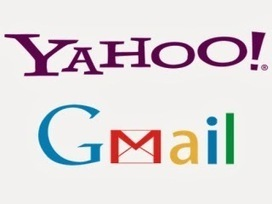 Gmail,Yahoo may be banned by year-end | TheAPNews | Scoop.it