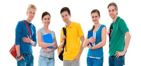 The Assignment,which Fulfil The Basic Requirmen   The Quality Assignments In Reputed Institutions   Scoop.it