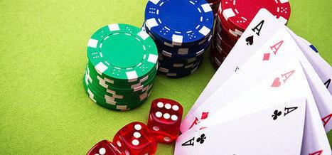 El mundo del casino virtual | Las variedades más conocidas del Bingo | Scoop.it