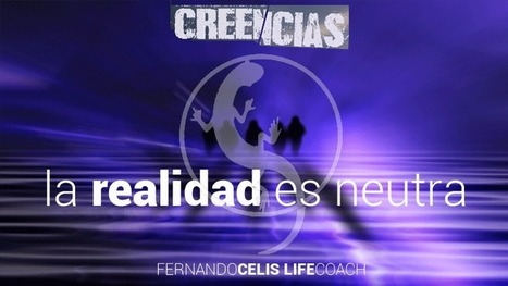 Fernando Celis Life Coach – LIFE COACHING: No hay momentos cotidianos | coaching | Scoop.it