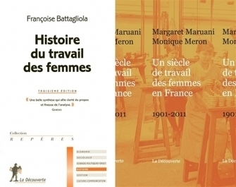 Orientation sous influences | Emploiparlonsnet.fr | Orientation & Insertion Professionnelle | Scoop.it