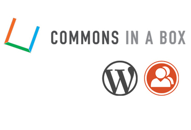 commons-in-a-box-a-free-easy-to-install-community-based-on - Wpmu | Free Wordpress Plugins | Scoop.it