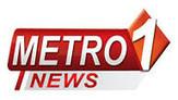 Metro One Live Stream | streamal | Scoop.it