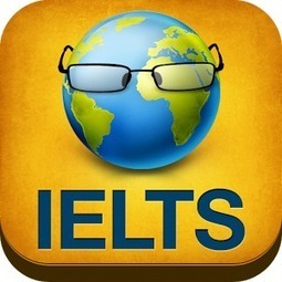 Overseas Education And IELTS Training - Study Smart Blog | Overseas Education Consultant In India | Study in UK Consultants | Scoop.it