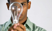 """HowStuffWorks """"10 New Uses for Old Inventions"""" 