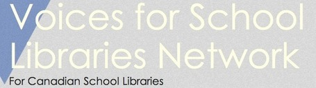 Advocacy and Teacher-Librarians in the News | For Teachers/Teacher-Librarians | ASLC | 21 century Learning Commons | Scoop.it