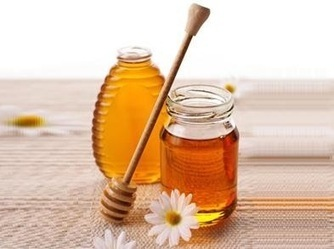The Best For Your Health: Diet Honey - The Benefits of Eating Honey in Your Daily Diet ! | 1MuscularBody | Scoop.it