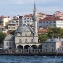 Αναπαλαιώνονται οι ιστορικές βιβλιοθήκες στην Κωνσταντινούπολη - ΠΕΡΙΟΔΙΚΟ Ο ΑΝΑΓΝΩΣΤΗΣ ΓΙΑ ΤΟ ΒΙΒΛΙΟ ΚΑΙ ΤΙΣ ΤΕΧΝΕΣ | Information Science | Scoop.it