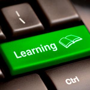 Blog de RED Revista de Educación a Distancia: Nuevo número de RED.   Aprendizaje y redes abiertas.   Scoop.it