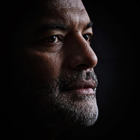 Je, tu, îles… la vie antillaise conjuguée par le réalisateur Gilles Elie-Dit-Cosaque | Communication Politique [#ComPol] | Scoop.it
