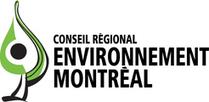 Rôles des arbres et des plantes grimpantes en milieu urbain | Environnement & Développement durable | Scoop.it