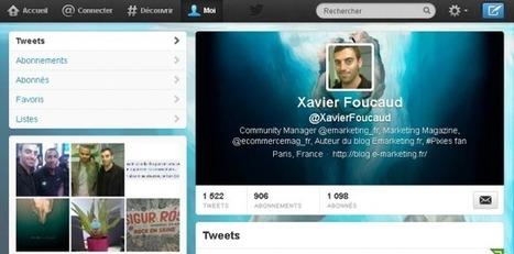 Interview Community Management – Xavier Foucaud | About Community Management | Scoop.it